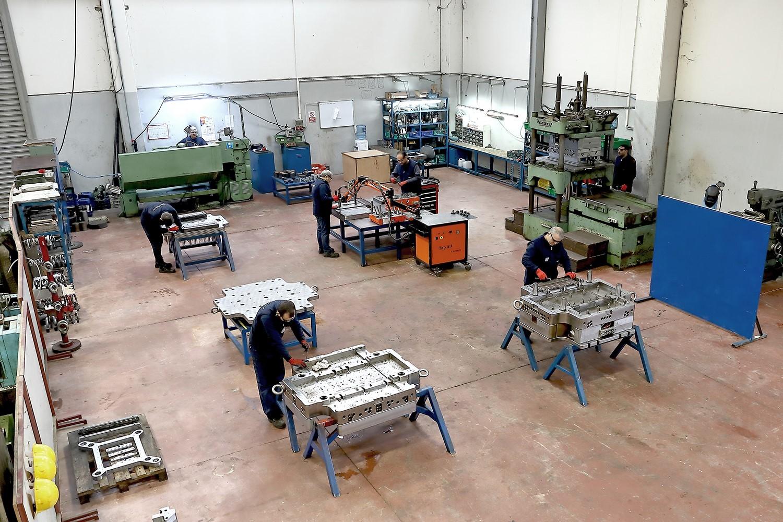 batikalip-fabrika-07-