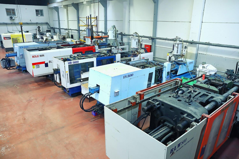 batikalip-fabrika-13