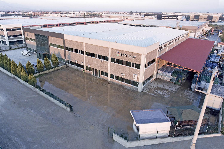 batikalip-fabrika-16