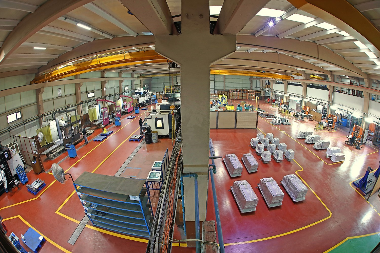 dizaynoptimum-fabrika-6