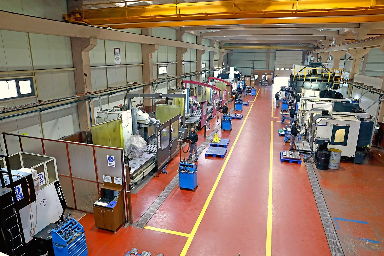 dizaynoptimum-fabrika-8