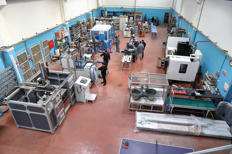 efemmekatronik-fabrika-3