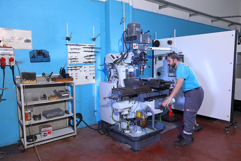 efemmekatronik-fabrika-9