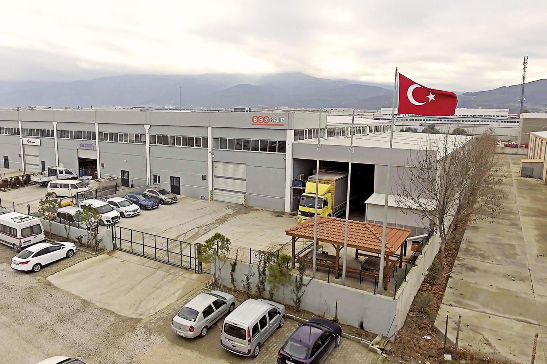 efrkalip-fabrika-17