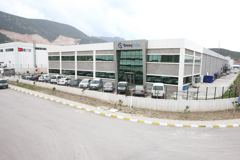 genckalip-fabrika-1
