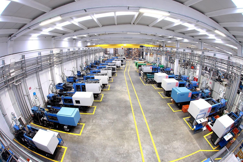genckalip-fabrika-12