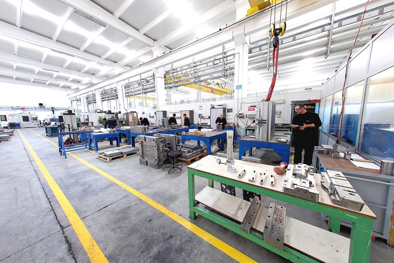 genckalip-fabrika-8