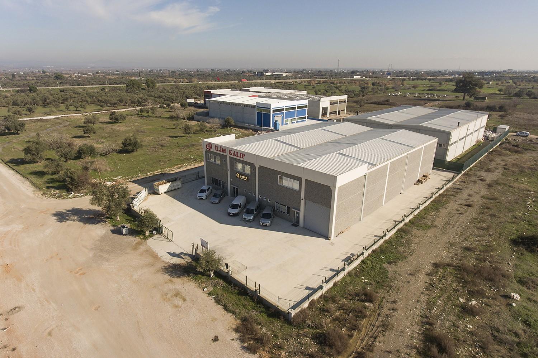 ilimkalip-fabrika-1
