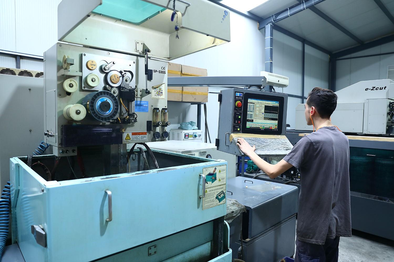 ilimkalip-fabrika-11