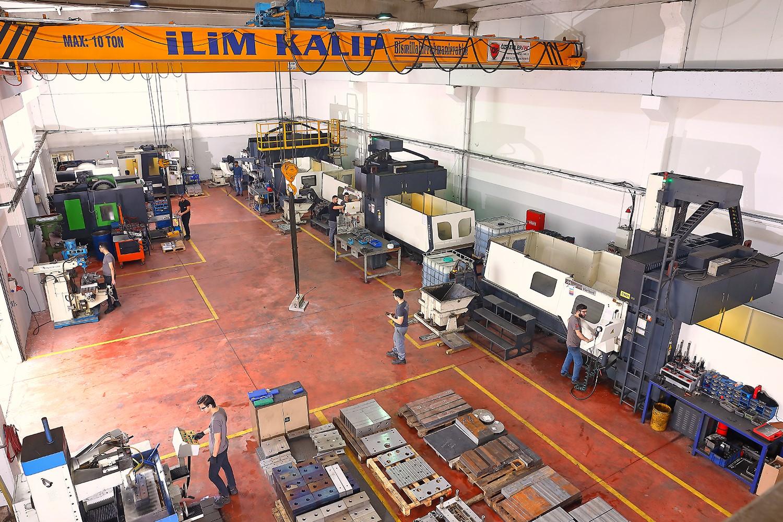 ilimkalip-fabrika-5