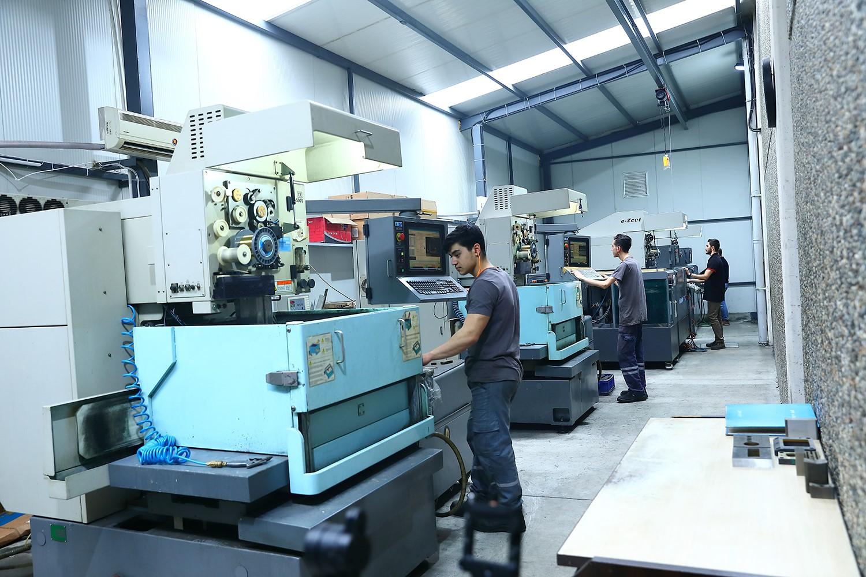 ilimkalip-fabrika-9