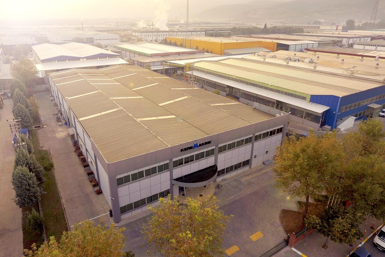 keremmakina-fabrika-1