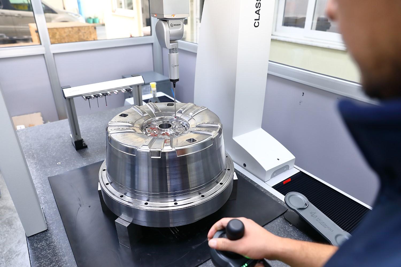 metamold-fabrika-16