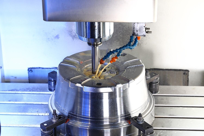 metamold-fabrika-19