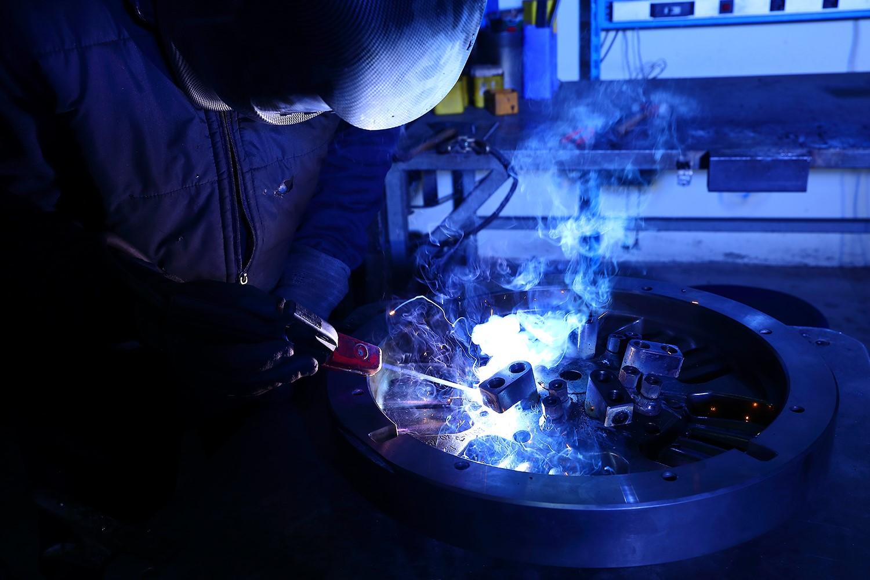metamold-fabrika-21