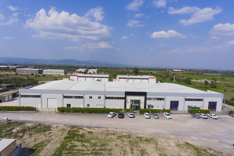 modernkalip-fabrika-1