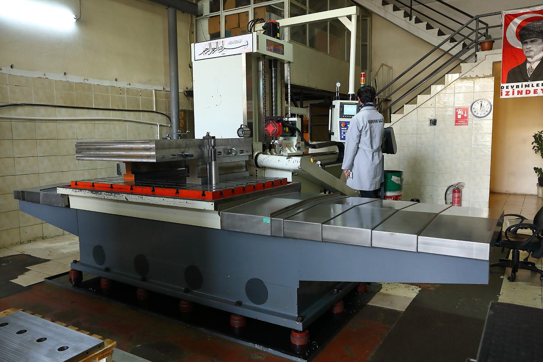 modernkalip-fabrika-8