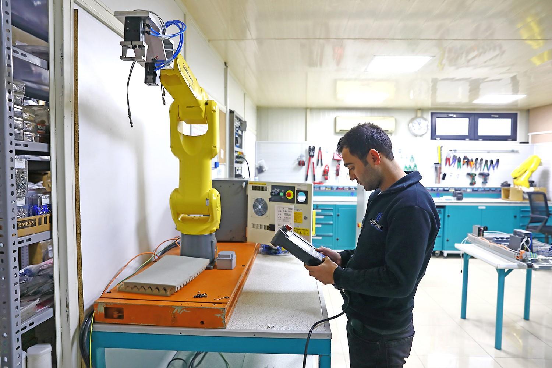 optimummekatronik-fabrika-7