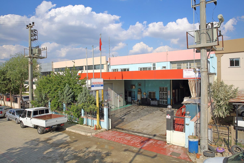 ozistikbalmakine-fabrika-1