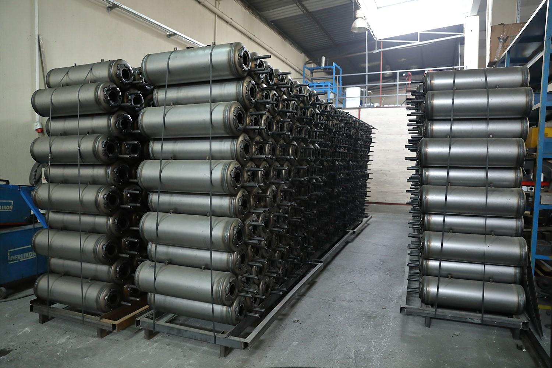 sezinokskalip-fabrika-18