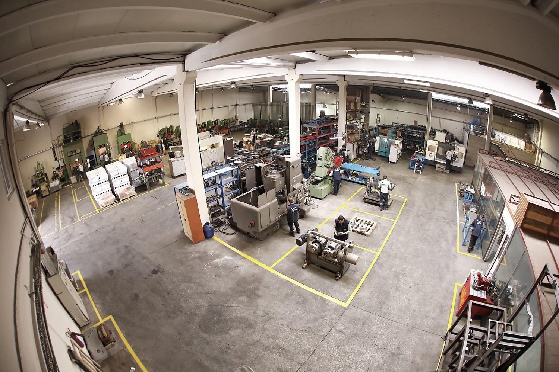 sezinokskalip-fabrika-5