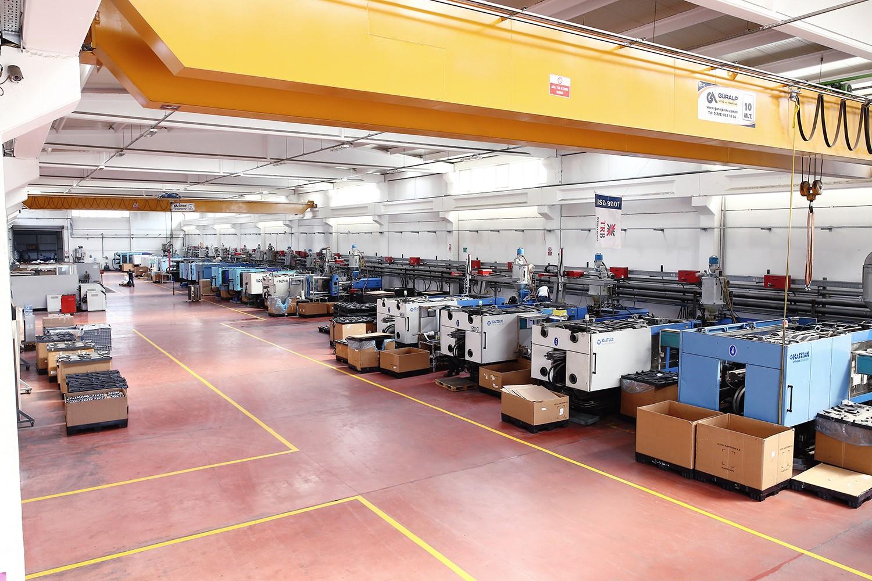 talesplastik-fabrika-4