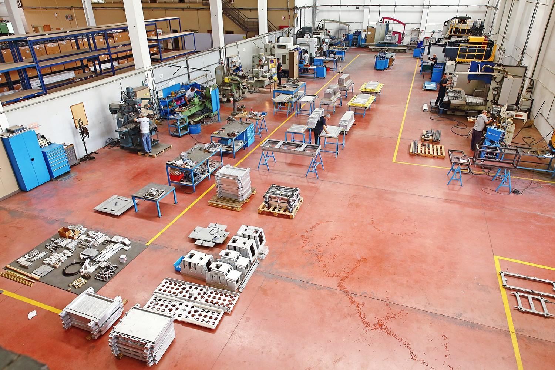 talesplastik-fabrika-6