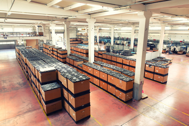 talesplastik-fabrika-7