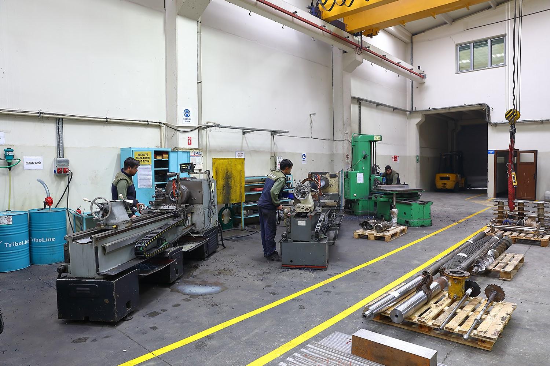 tezkalip-fabrika-3