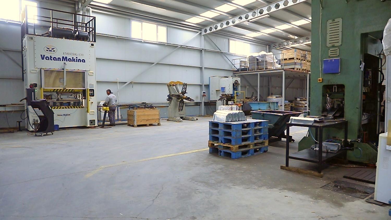efrkalip-fabrika-20
