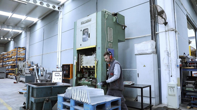 efrkalip-fabrika-22